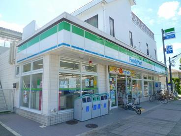 ファミリーマート陸前屋甲子園店の画像1