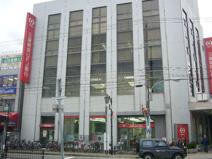 三菱UFJ銀行甲子園支店