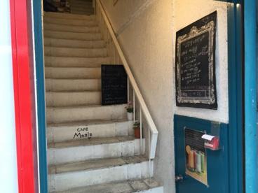 CAFE Moala(カフェモアラ)の画像3