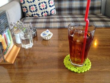 CAFE Moala(カフェモアラ)の画像5