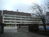 板橋区立高島第五小学校