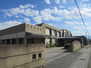 甲府市役所 教育部西公民館の画像2