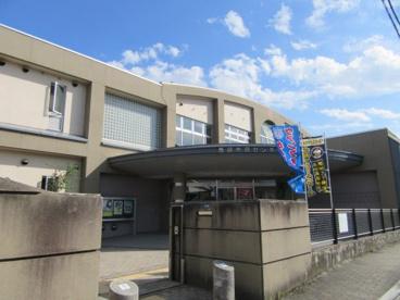 甲府市役所 教育部西公民館の画像5