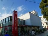 三菱UFJ銀行西宮支店