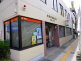西宮駅前郵便局