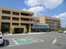 甲斐市役所