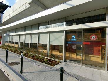 みなと銀行鳴尾支店の画像2