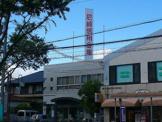 尼崎信用金庫浜甲子園支店