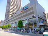 グルメシティ阪神西宮店