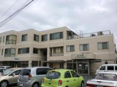 大塚医院の画像1