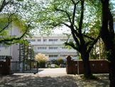 埼玉県立川越女子高校