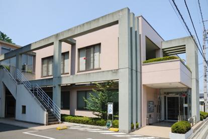 中村医院の画像1