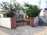 甲子園東幼稚園