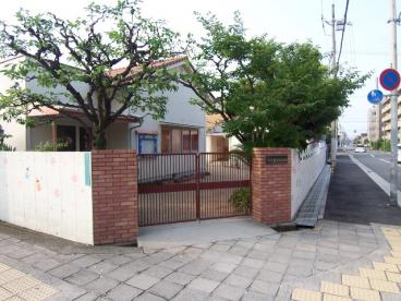 甲子園東幼稚園の画像1