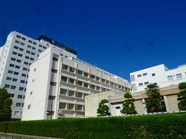 兵庫医科大学の画像1