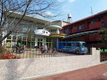 光明幼稚園の画像1