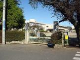 北本市立石戸小学校