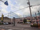 (株)東大阪ゴルフセンター