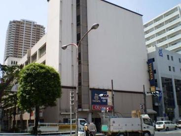 olympic市川店の画像1