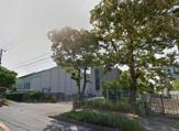 兵庫県立明石高校
