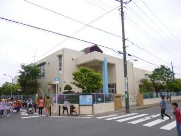 市立塩焼幼稚園の画像1