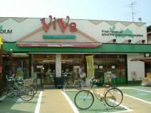 ViVaこうしえん