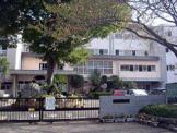 北本市立 東中学校