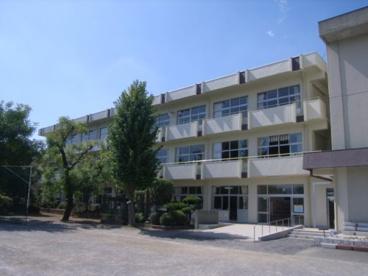 鴻巣市立常光小学校の画像1