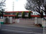 北本東幼稚園