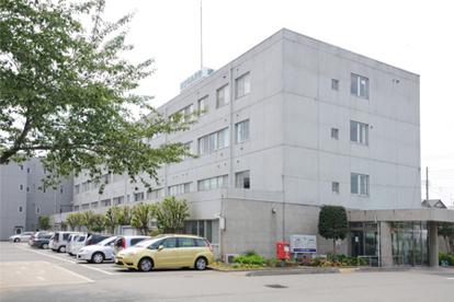 埼玉県央病院の画像1