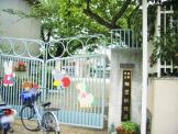 翔鸞幼稚園
