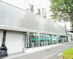 京都中央信用金庫 大将軍支店