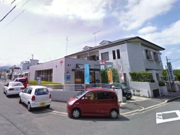 岸和田天神山郵便局の画像1