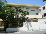 上甲子園幼稚園