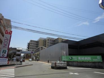 葛城病院の画像1