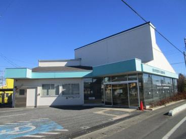 さいたま市役所 谷田支所の画像1