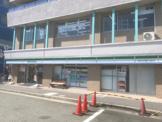 ファミリーマート甲子園口北町店