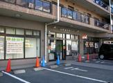 川越新富町郵便局