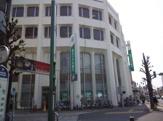 埼玉りそな銀行本川越支店