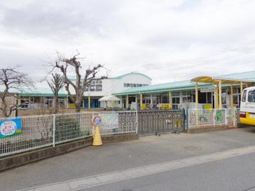 かわたや幼稚園の画像1