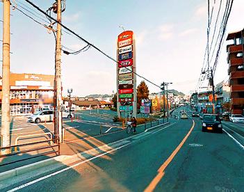 マルショク 野間大池店の画像1