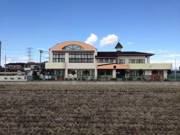 鴻巣市役所 登戸保育所の画像1
