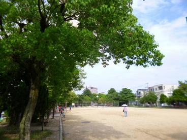 二見公園の画像2