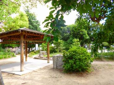 二見公園の画像4