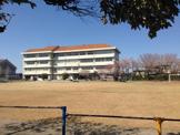 鴻巣市立小谷小学校
