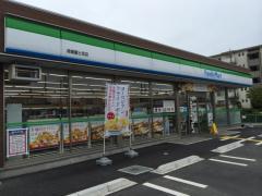 ファミリーマート 鴻巣富士見店の画像1