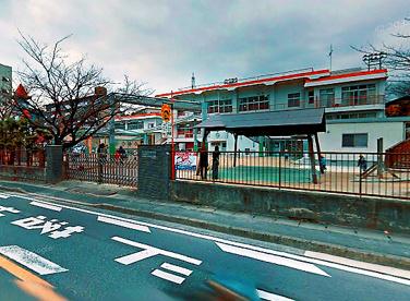 長丘幼稚園の画像1