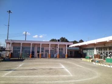 鴻巣市役所 鎌塚保育所の画像1
