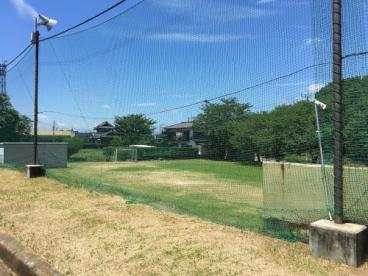 西ノ台桜の公園の画像2