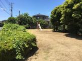西ノ台公園